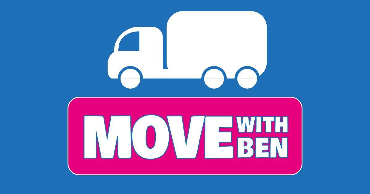 5 tips to get the most value from your removalist | Move